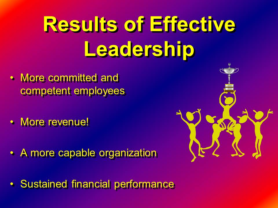 management communication styles Performance management competencies: communication skills excellent communication skills are essential for good performance management they are important competencies used in the entire performance management process, from planning and communicating work expectations to recognizing employees.