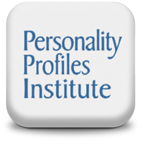 Personality Profiles Instititute